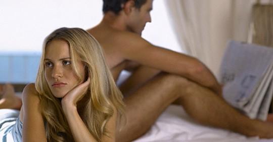 9 तकनीकें जो आपको बिस्तर में लंबे समय तक सक्रिय रहने में मदद कर सकती हैं