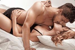 """Titan Gel"""" लिंग का आकार और परिधि बढ़ाने वाला एक उत्पाद है। यह यौन संभोग के दौरान संवेदनशीलता को बढ़ाता है।"""