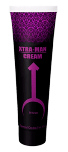 xtra man hindi how to order