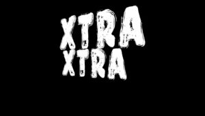 xtra man hindi what it is?
