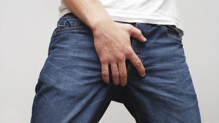 लिंग का सामान्य साइज़ क्या होता है?