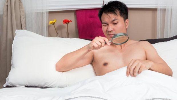 क्या लिंग खिंचाई काम करती है?