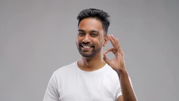 AyurXXXL कैप्सूल भारत में पुरुषों की यौन इच्छा और स्वास्थ्य को बढ़ाने का सबसे अच्छा उपाय है Review in Hindi